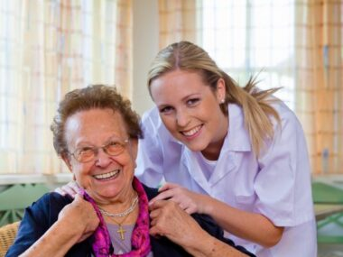 depositphotos_14898207-stock-photo-home-care-of-the-old
